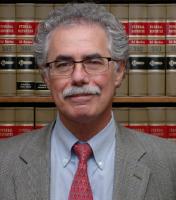 Attorney John R. Canzano - Michigan Labor & Employment Lawyer