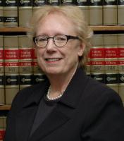 Attorney Judith A. Sale - Michigan Labor & Employment Lawyer